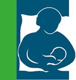 borstontsteking en borstvoeding